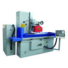 Berkualiti tinggi CNC Surface Grinding Machine